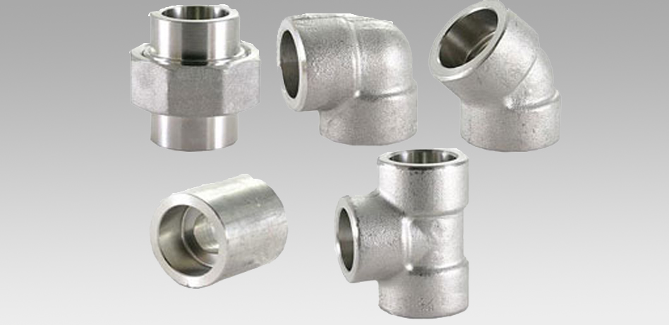Carbon steel pipes manufacturer cupro nickel